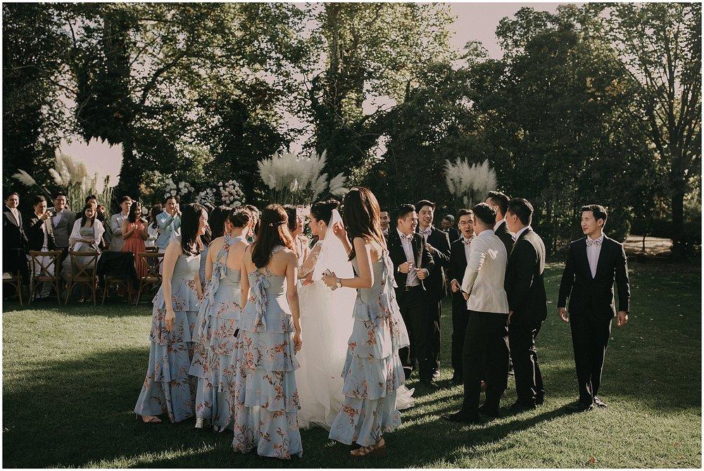 Malaysia wedding 016.JPG