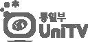 unitv_main_banner.png