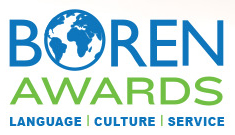 borenawards-logo.jpg