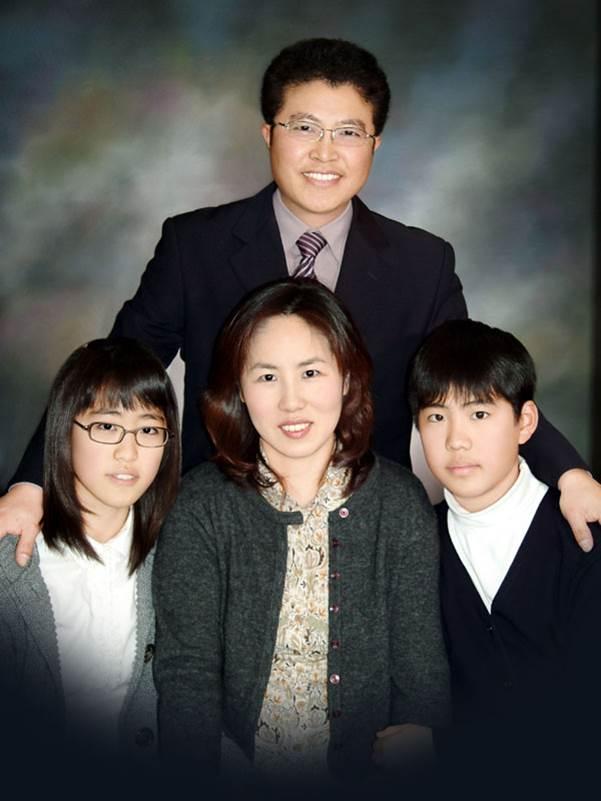 Pr. Seo Family.jpg
