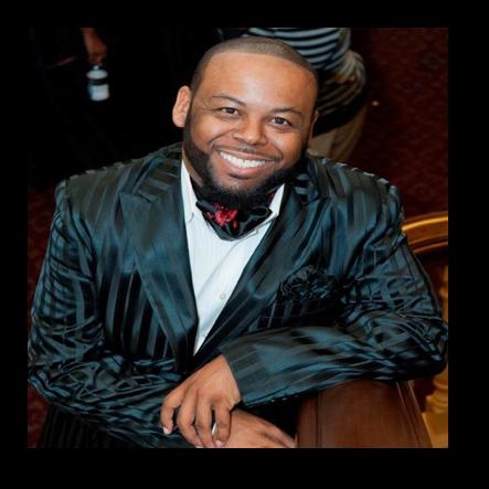 Lloyd Mallory, Music Coordinator                          View Bio