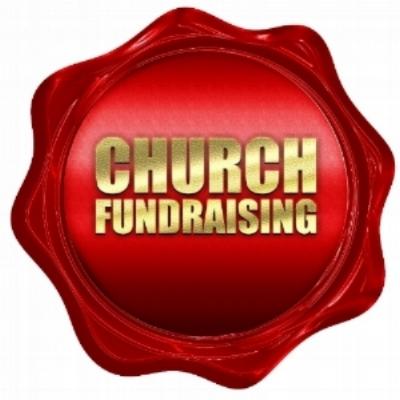 ACS Fundraising