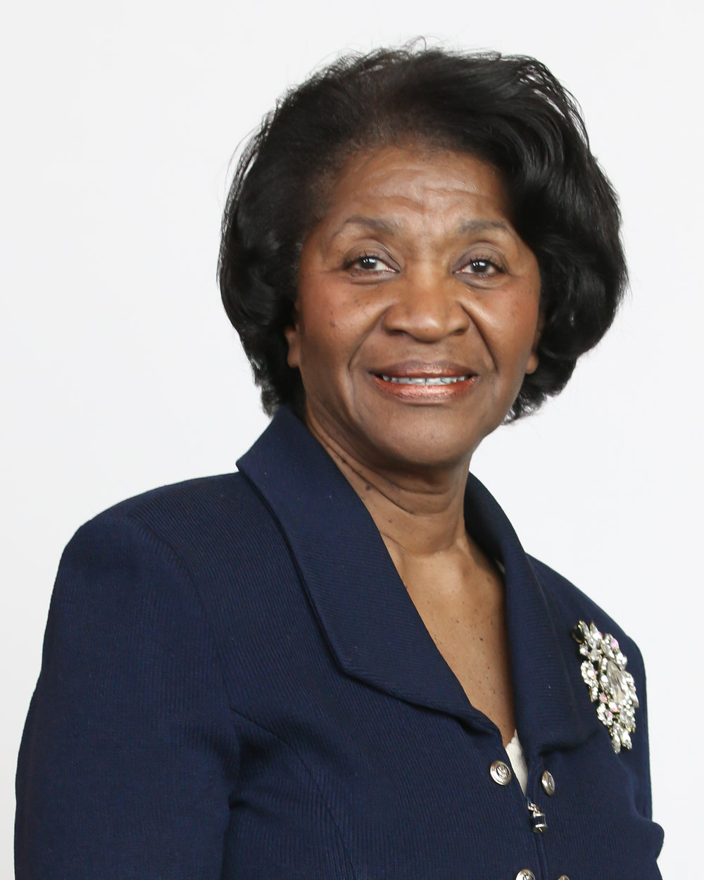 Cynthia Poole.JPG