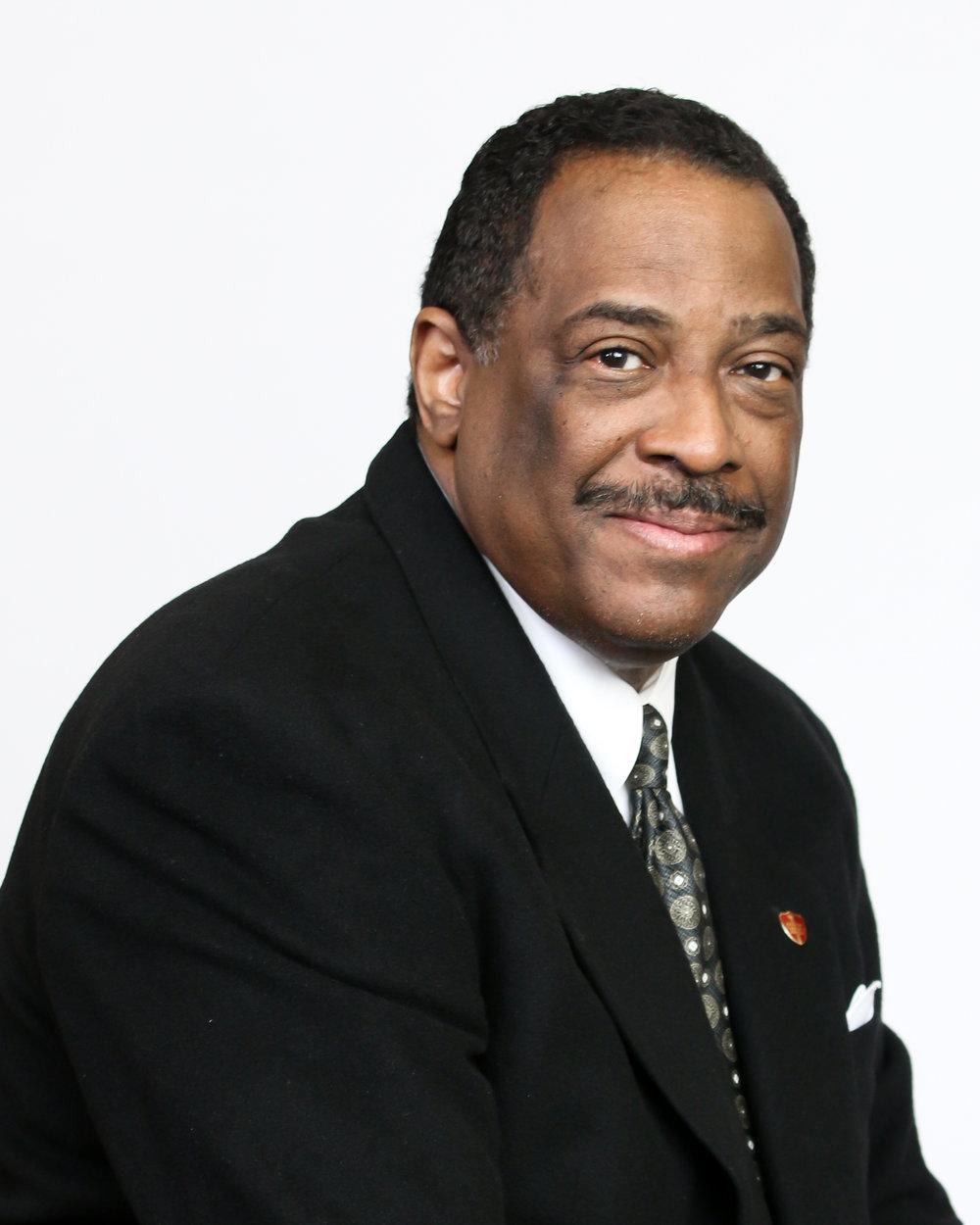 Robert T. Smith.JPG
