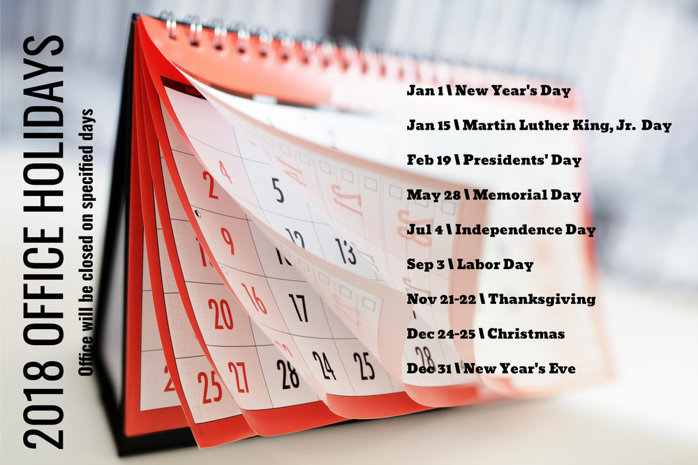2018 holiday calendar.jpg