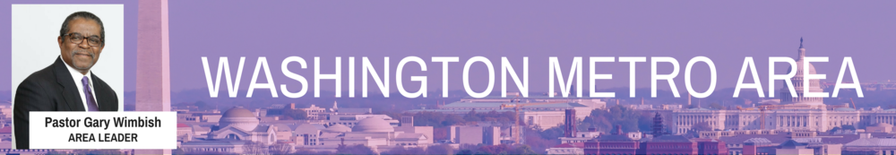 washingtonmetrobanner