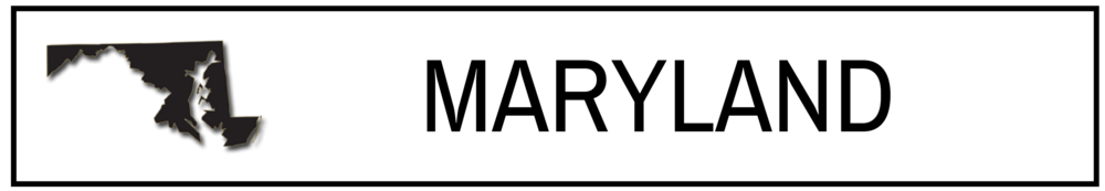 marylandbanner