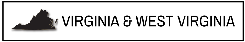 virginia_Westvirginia