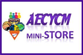 aecycmstore