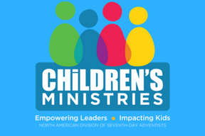 children'sministries