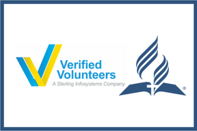 verifiedvolunteers