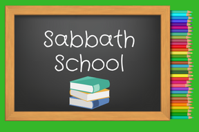 sabbathschool