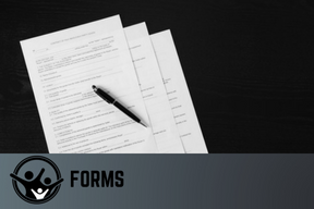 forms button pic2.png