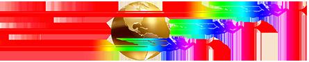 regional_logo-img.png