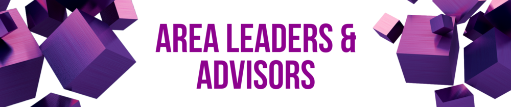 area leaders banner--wht.png