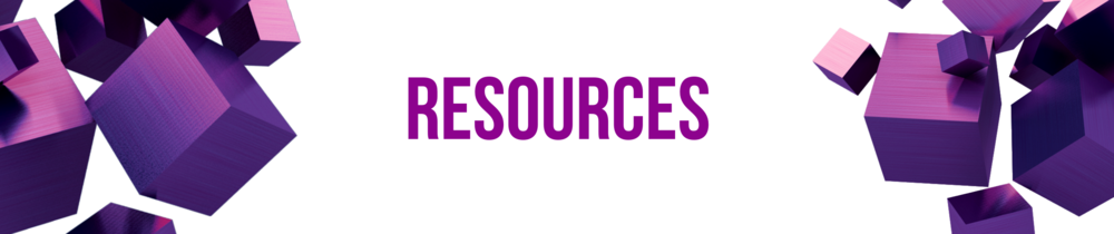 resources banner.png