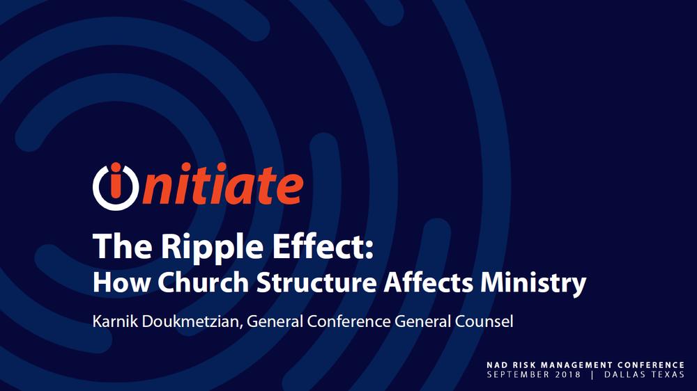 The-Ripple-Effect-Karnik-Doukmetzian pic.png
