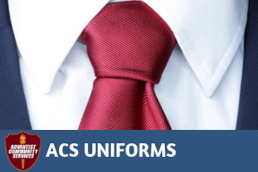 Interim Formal ACS Uniform