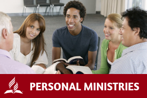 pers ministries button.png