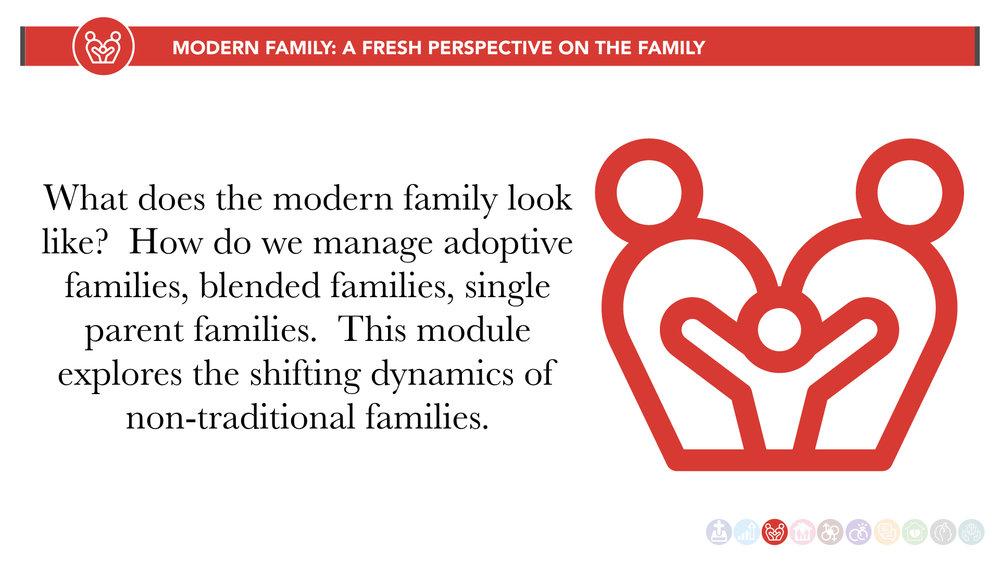 Family Life Slides Training.003.jpeg