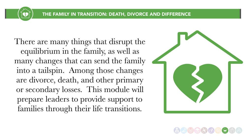 Family Life Slides Training.008.jpeg
