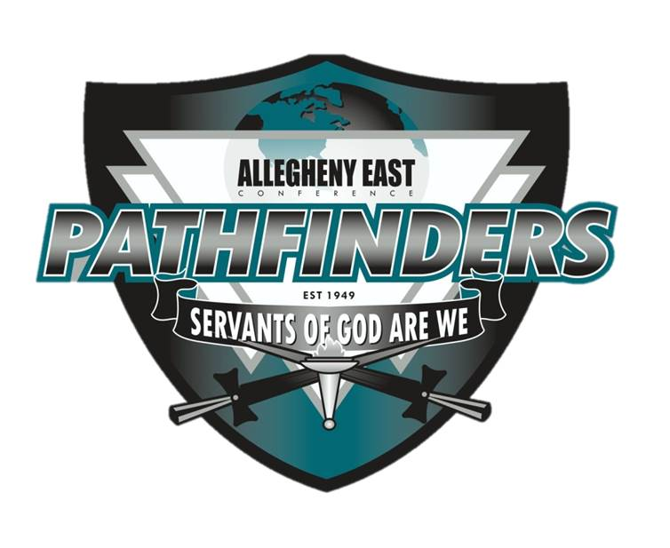 Click here to register your Pathfinder Club