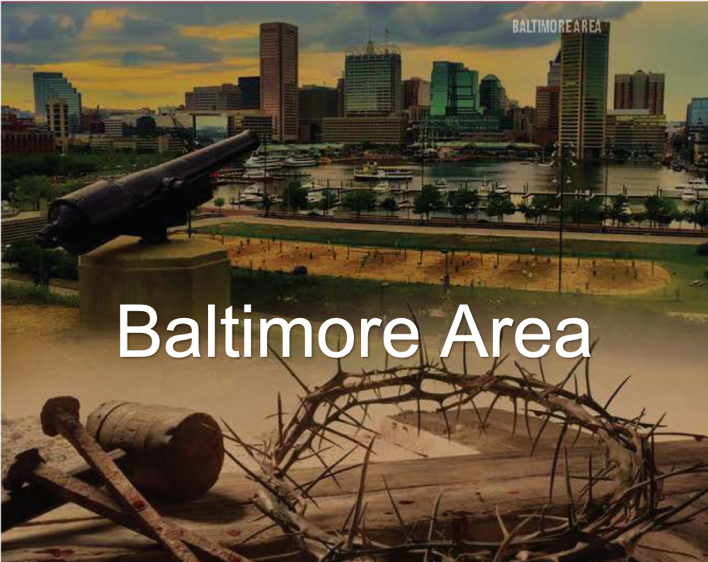 Baltimore.png