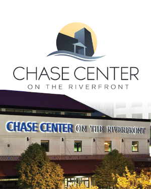 chase center.PNG