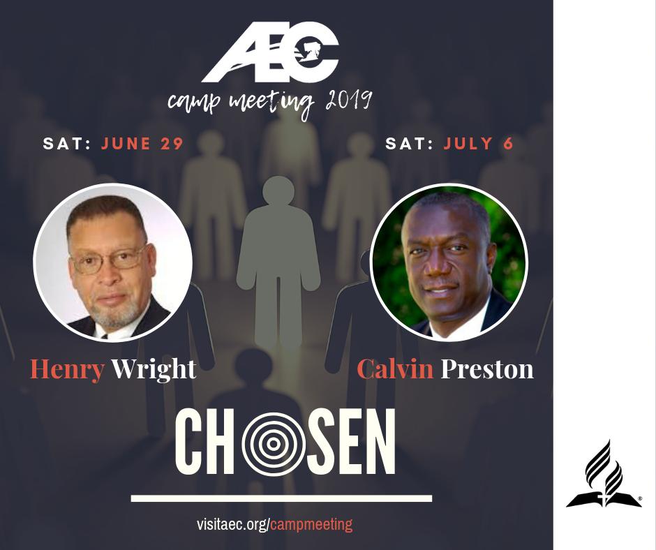 camp meeting 2019 promo.png