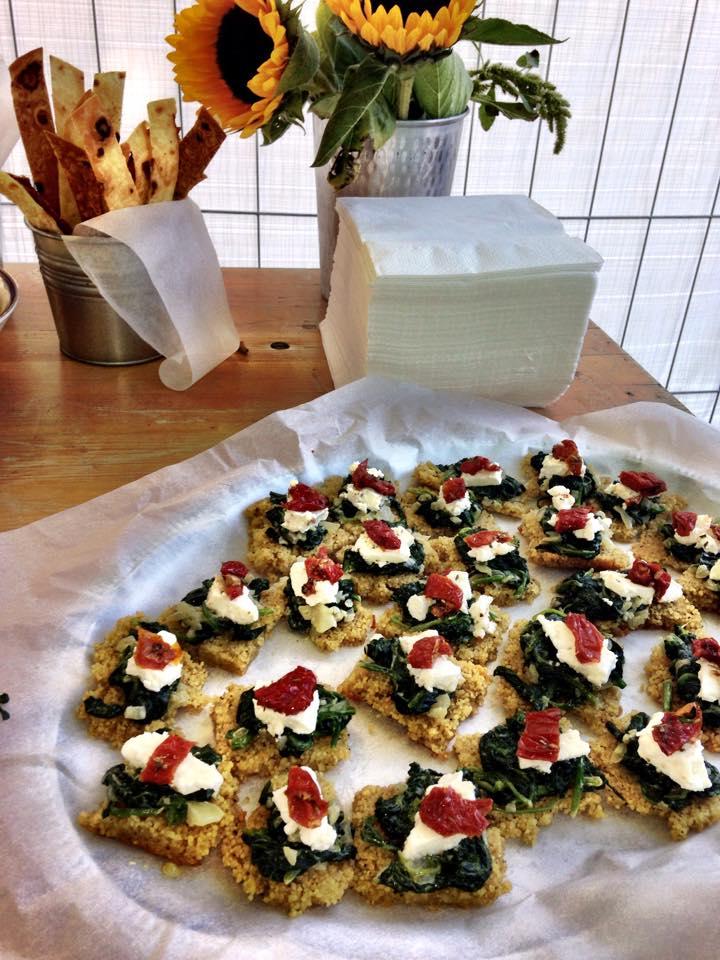 polenta crackers .jpg