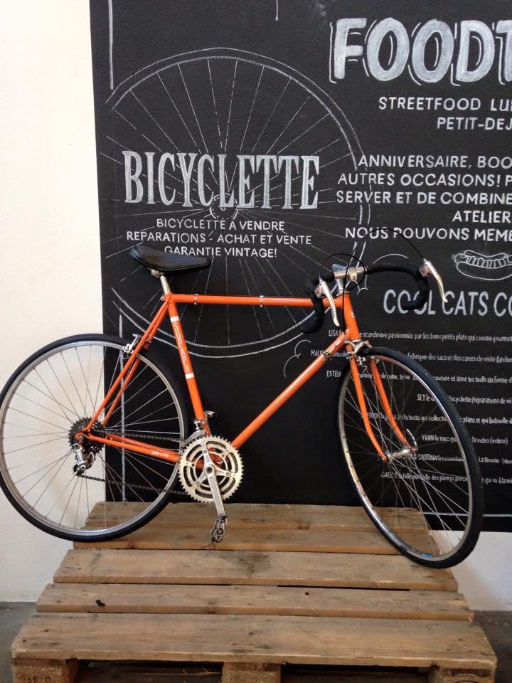Bike orange 300.jpg