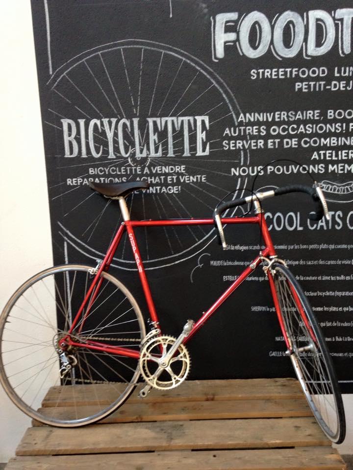 Bike red 250 .jpg