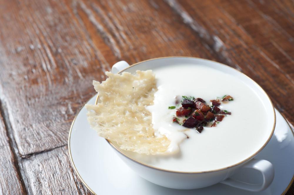 Artichoke Soup01.jpg