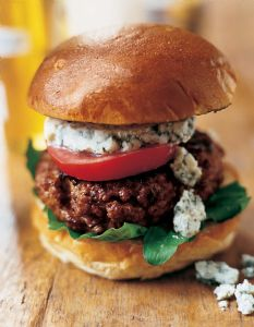 168_93 blue cheese burgers.jpg