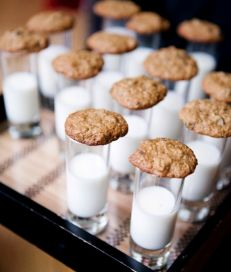 cookies and milk .jpg