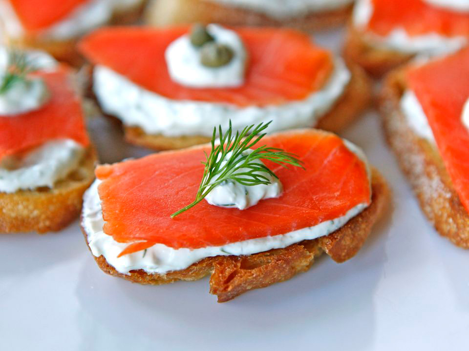 Smoked-Salmon-Crostini-Recipe.jpg