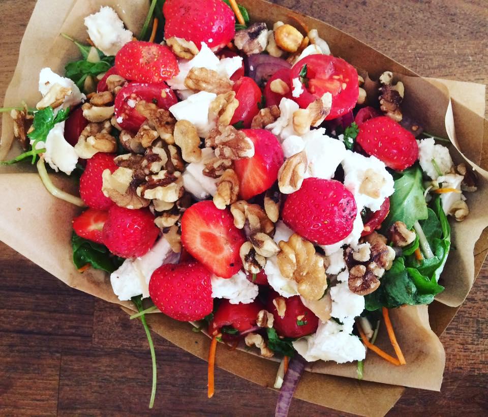 cc salad.jpg