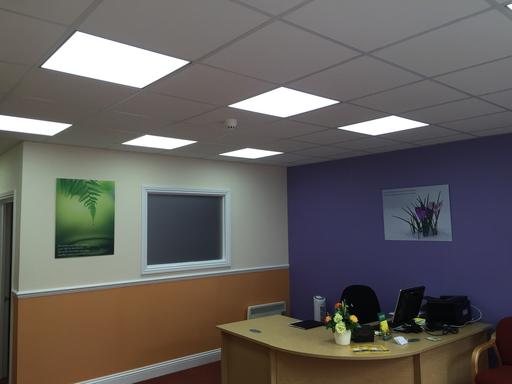 Co-Operative Funeral care Shaftesbury