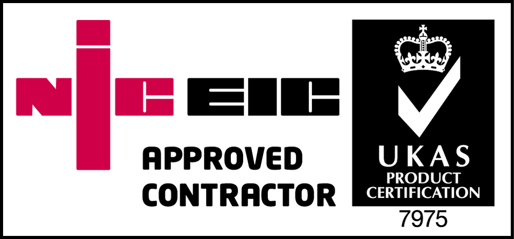 Approved-contractor Reg 4col.jpg