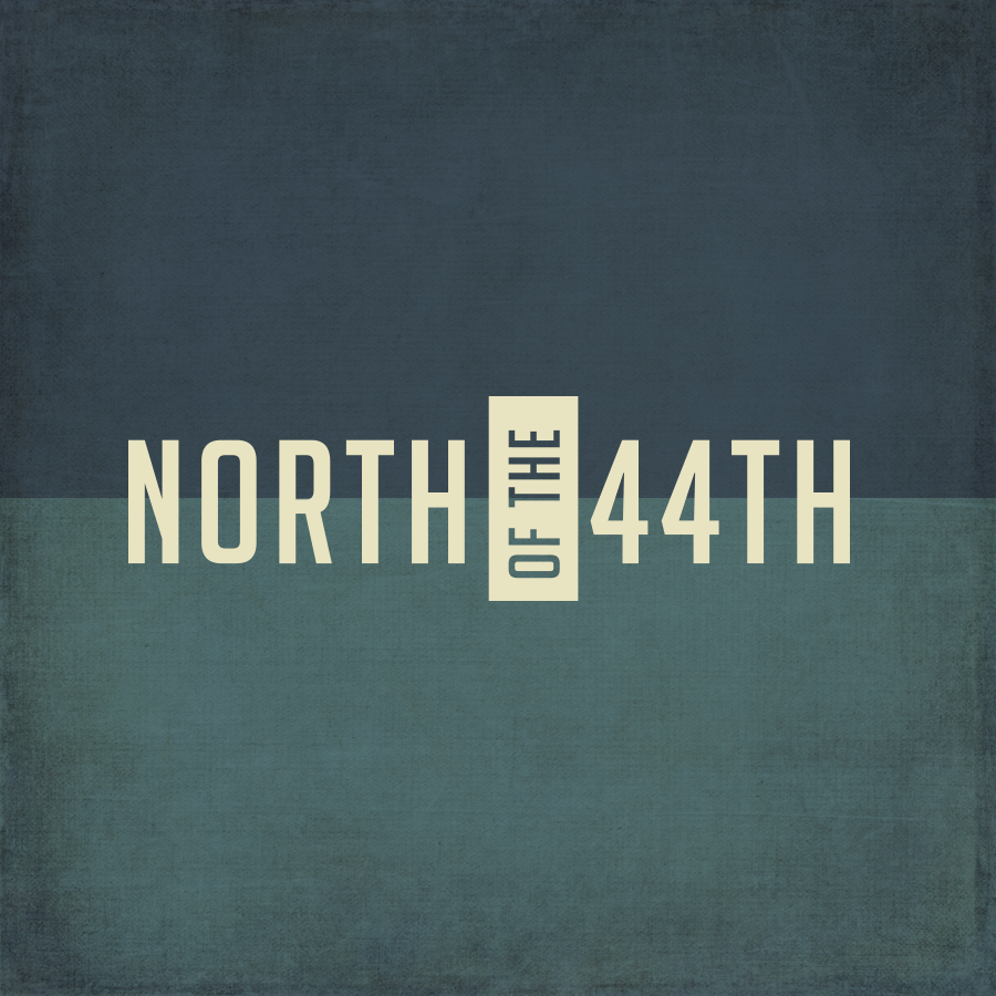 north44alt4.png