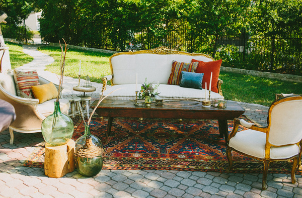 late-summer-bohemian-inspiration-loot-vintage-rentals.jpg