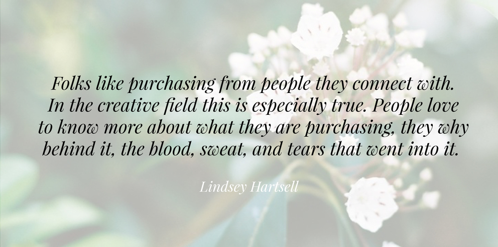 Lindsey Hartsell | Advice for bloggers | Blogging using Instagram | The School of Styling - http://www.theschoolofstyling.com