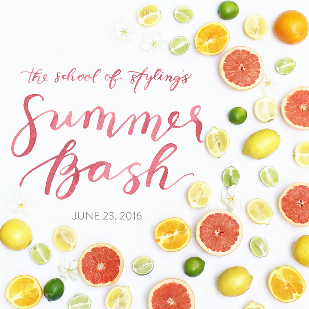 Summer-Bash-Web-8.jpg