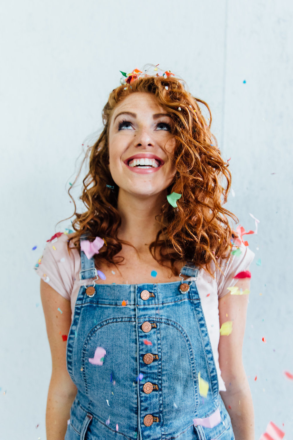Audrey Roloff Interview | AUJPOJ Blog | Beating50Percent | The School of Styling - theschoolofstyling.com
