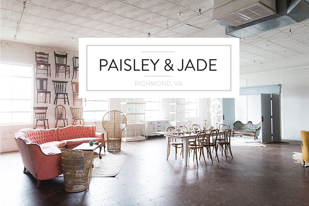 PAISLEY-AND-JADE.jpg