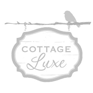Cottage-Luxe.jpg