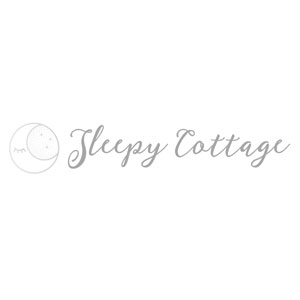 sleepy-cottage.jpg