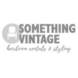 something-vintage-logo.jpg
