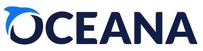 Oceana_Logo.png