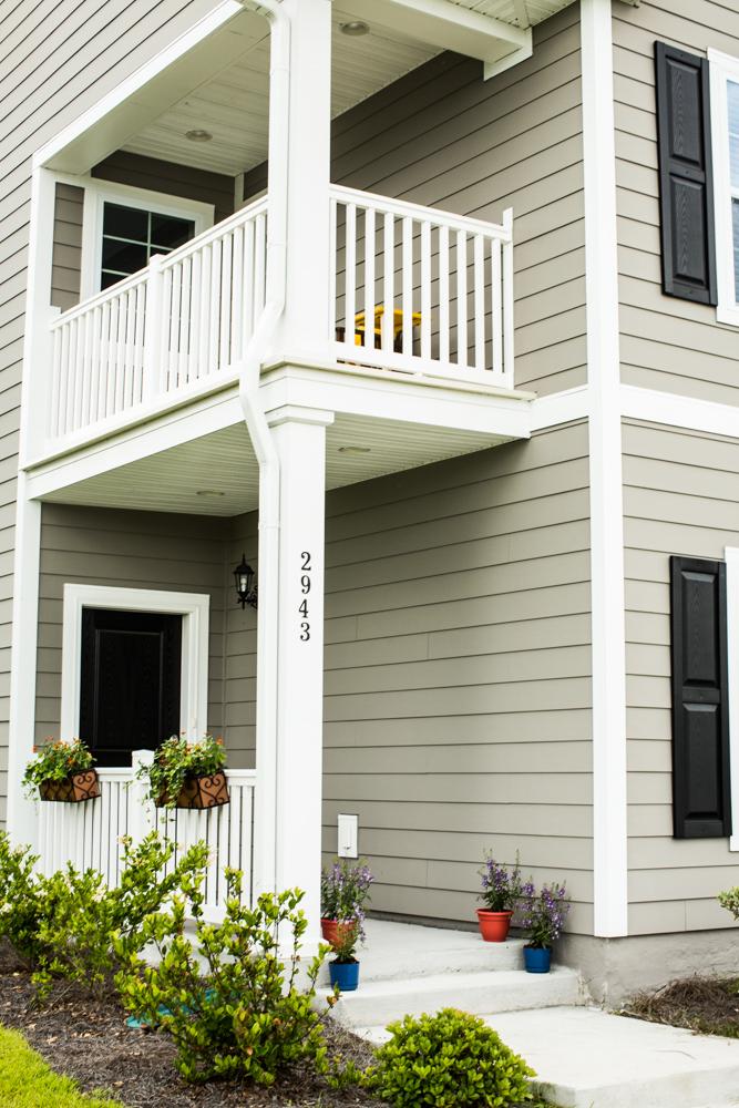residential appraiser